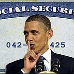 Obama_SSN_Small