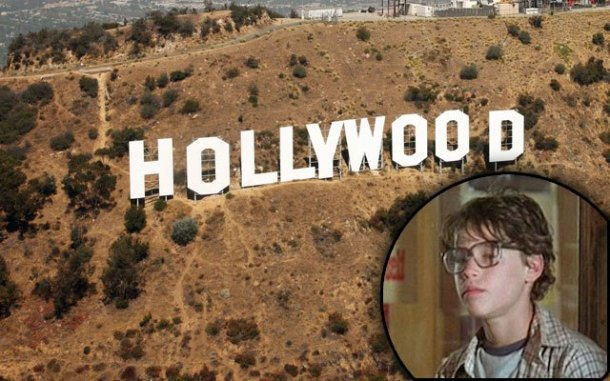 pedophilia-in-hollywood-2